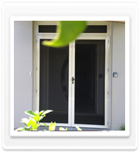 sample_door_3